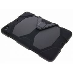 Extreme Protection Army Backcover iPad (2017) / (2018)