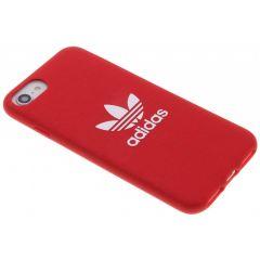 adidas Originals Adicolor Backcover iPhone SE (2020) / 8 / 7 / 6(s)
