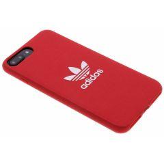 adidas Originals Adicolor Backcover iPhone 8 Plus / 7 Plus / 6(s) Plus