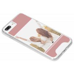 Ontwerp je iPhone 7 Plus / 8 plus Xtreme hardcase hoesje