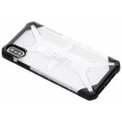 UAG Plasma Backcover iPhone Xs Max