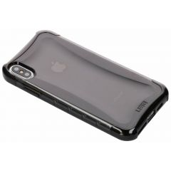 UAG Plyo Backcover iPhone Xs Max
