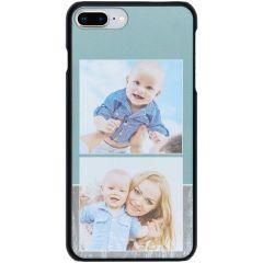 Ontwerp je eigen iPhone 8 Plus / 7 Plus hardcase hoesje