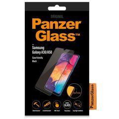 PanzerGlass Case Friendly Screenprotector Galaxy A30(s) / A50(s) / M21