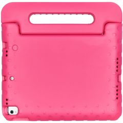 Kidsproof Backcover met handvat Air 10.5 / iPad Pro 10.5