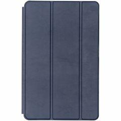 iMoshion Luxe Bookcase Samsung Galaxy Tab A 10.5 (2018)