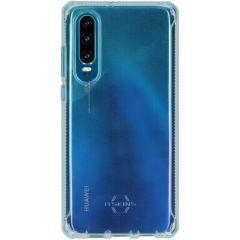 Itskins Spectrum Backcover Huawei P30 - Transparant
