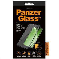PanzerGlass Case Friendly Screenprotector iPhone 11 / Xr