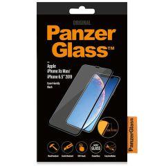 PanzerGlass Case Friendly Screenprotector iPhone 11 Pro Max / Xs Max