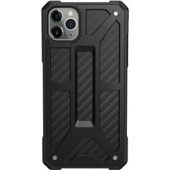 UAG Monarch Backcover iPhone 11 Pro Max