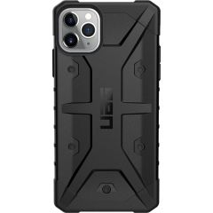 UAG Pathfinder Backcover iPhone 11 Pro Max