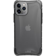 UAG Plyo Backcover iPhone 11 Pro - Ash Clear