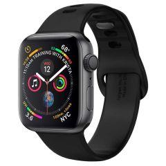 Spigen Air Fit Band Apple Watch Series 1-7 / SE - 42/44mm