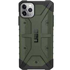 UAG Pathfinder Backcover iPhone 11 Pro
