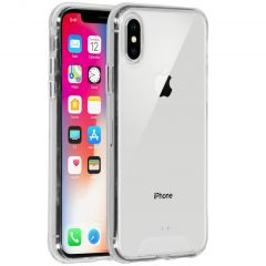 Accezz Xtreme Impact Backcover iPhone X / Xs