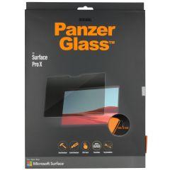 PanzerGlass Screenprotector Microsoft Surface Pro X