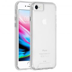 Accezz Xtreme Impact Backcover iPhone SE (2020) / 8 / 7 / 6(s)