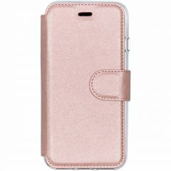 Accezz Xtreme Wallet Booktype iPhone SE (2020) / 8 / 7