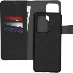 iMoshion Uitneembare 2-in-1 Luxe Booktype Samsung Galaxy S20 Ultra