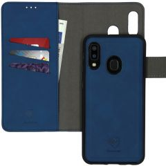 iMoshion Uitneembare 2-in-1 Luxe Booktype Samsung Galaxy A20e