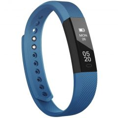 Lintelek Activity tracker - Blauw
