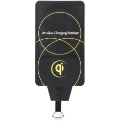 Qi Wireless Receiver Apple Lightning