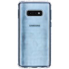 Softcase Backcover Samsung Galaxy S10e