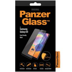 PanzerGlass Case Friendly Screenprotector Samsung Galaxy A31