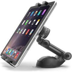 iOttie Easy Smart Tap 2 Universal Tablet Mount Houder