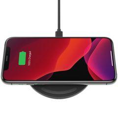 Belkin Boost↑Charge™ Wireless Charging Pad - 15 Watt - Zwart