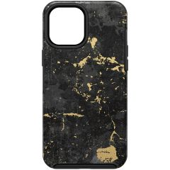 OtterBox Symmetry Backcover iPhone 12 Pro Max - Enigma