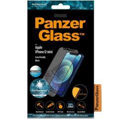 PanzerGlass Case Friendly AntiGlare Screenprotector iPhone 12 Mini