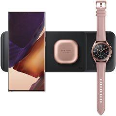 Samsung Wireless Charger Trio Samsung / Galaxy Watch / Galaxy Buds