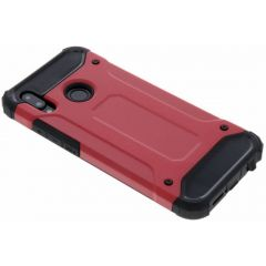 Rugged Xtreme Backcover Huawei P20 Lite