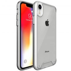 Accezz Xtreme Impact Backcover iPhone Xr