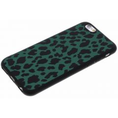 Design Backcover Color iPhone 6 / 6s