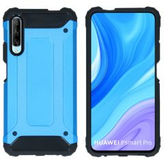 iMoshion Rugged Xtreme Backcover Huawei P Smart Pro / Huawei Y9s