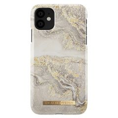 iDeal of Sweden Fashion Backcover iPhone 11