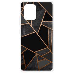 Design Backcover Samsung Galaxy S10 Lite