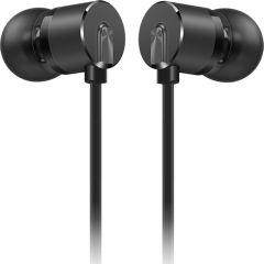 OnePlus Type-C Bullets Earphones - Zwart