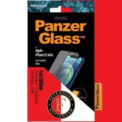 PanzerGlass Feyenoord Case Friendly Screenprotector iPhone 12 Mini