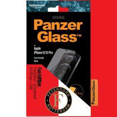 PanzerGlass Feyenoord Case Friendly Screenprotector iPhone 12 (Pro)