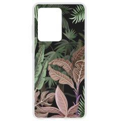 Design Backcover Samsung Galaxy S20 Ultra