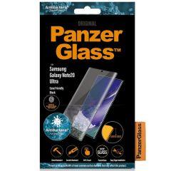 PanzerGlass Anti-Bacterial CF Screenprotector Galaxy Note 20 Ultra
