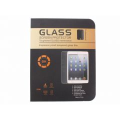 Gehard Glas Pro Screenprotector iPad 2 / 3 / 4