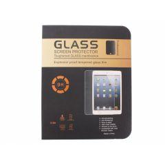Gehard Glas Pro Screenprotector iPad Mini / 2 / 3