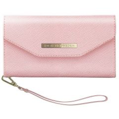 iDeal of Sweden Mayfair Clutch iPhone Xs Max