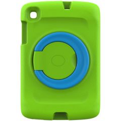 Samsung Kidscover Galaxy Tab S6 Lite - Groen