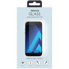 Selencia Gehard Glas Screenprotector Samsung Galaxy A5 (2017)