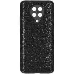 Hardcase Backcover Xiaomi Poco F2 Pro - Glitter